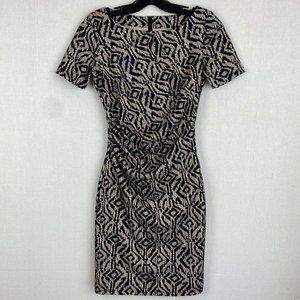 REISS Lace Dress